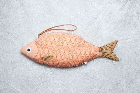 Salmon real