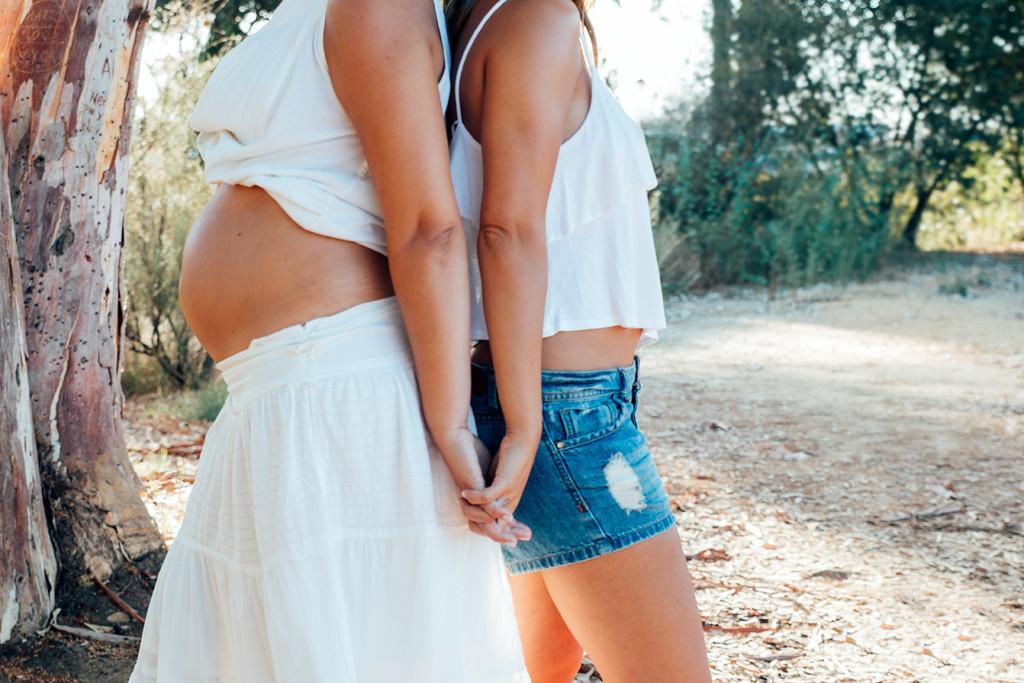 sesion-embarazo-huelva-16