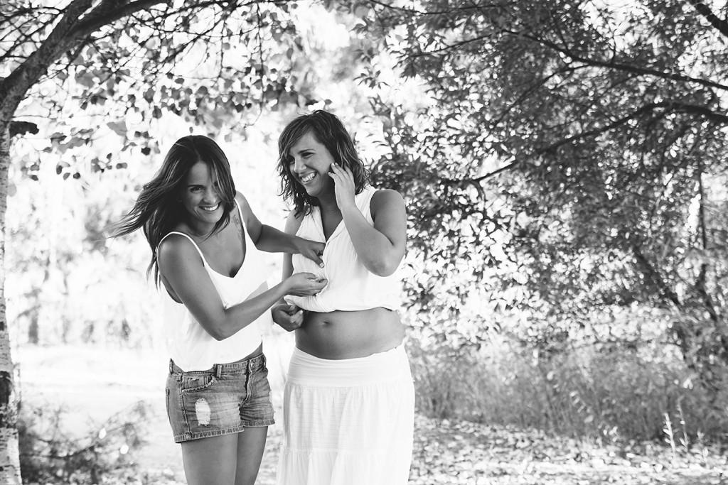 sesion-embarazo-huelva-2