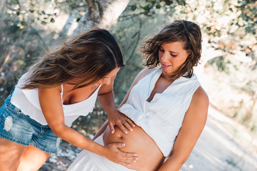 sesion-embarazo-huelva-6