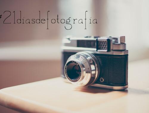 21-dias-de-fotografia
