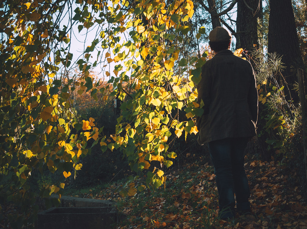21-dias-de-otoño-3