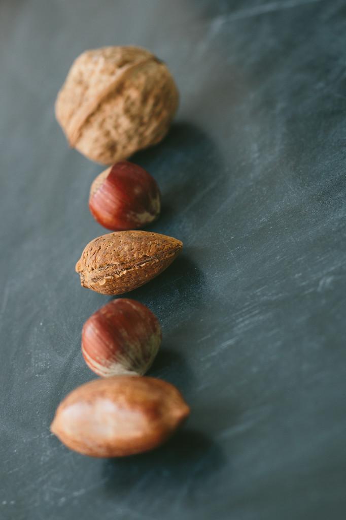 alt-frutos-secos-21-dias-de-otoño-12