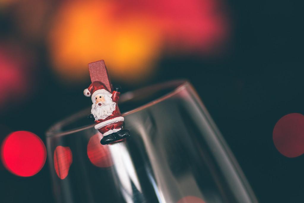 alt-21-dias-de-navidad-4
