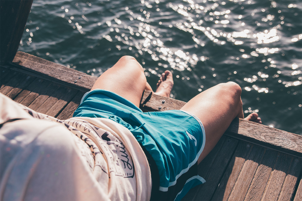 alt-21-dias-de relax-4