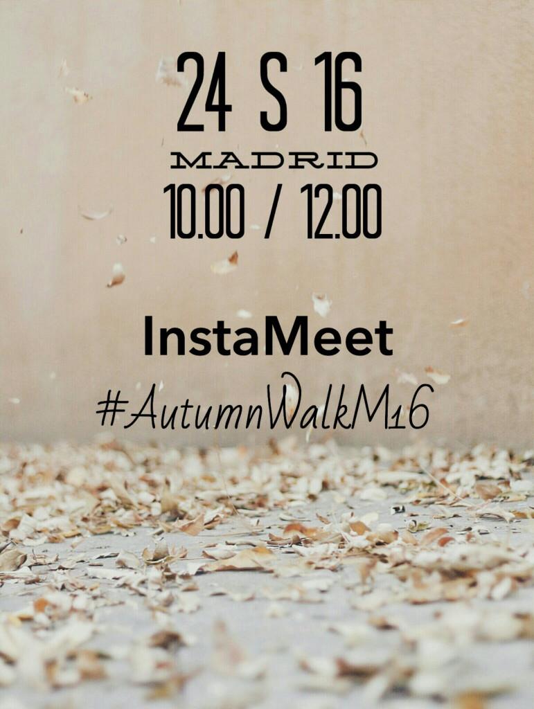 alt-InstaMeet-Madrid-16