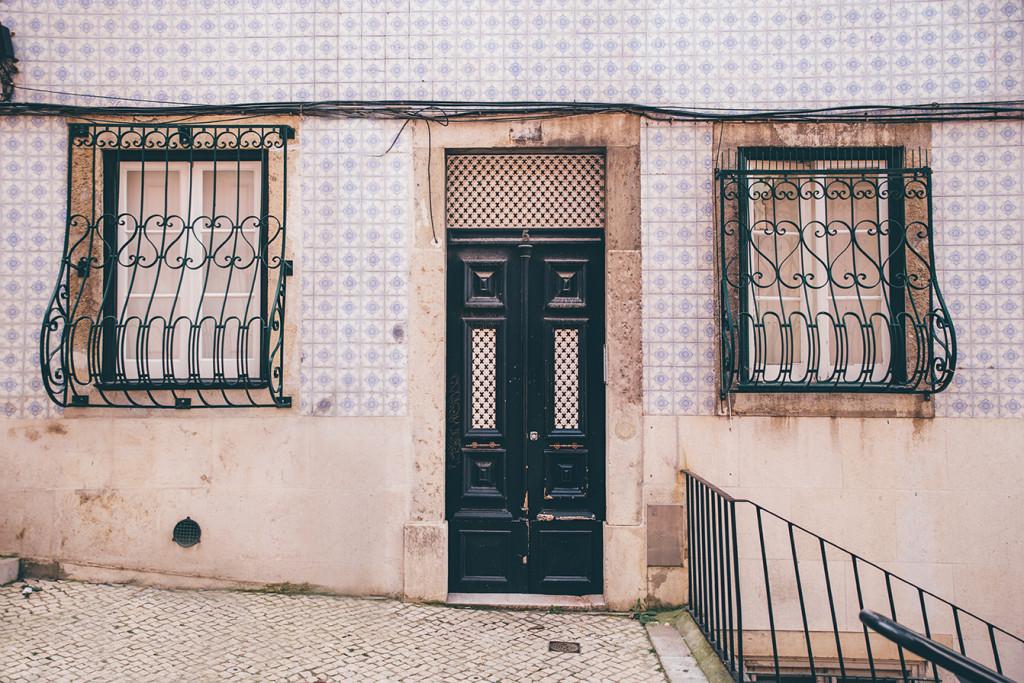 alt_fachada_lisboa_barrio_alto