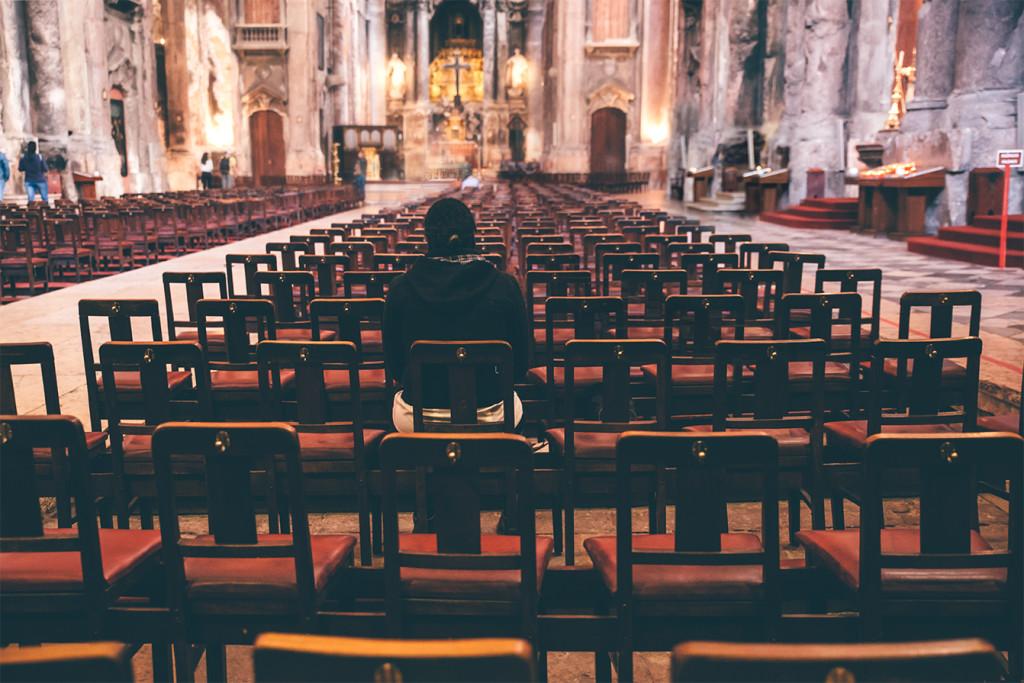 alt_iglesia_de_santo_domingo_lisboa_1